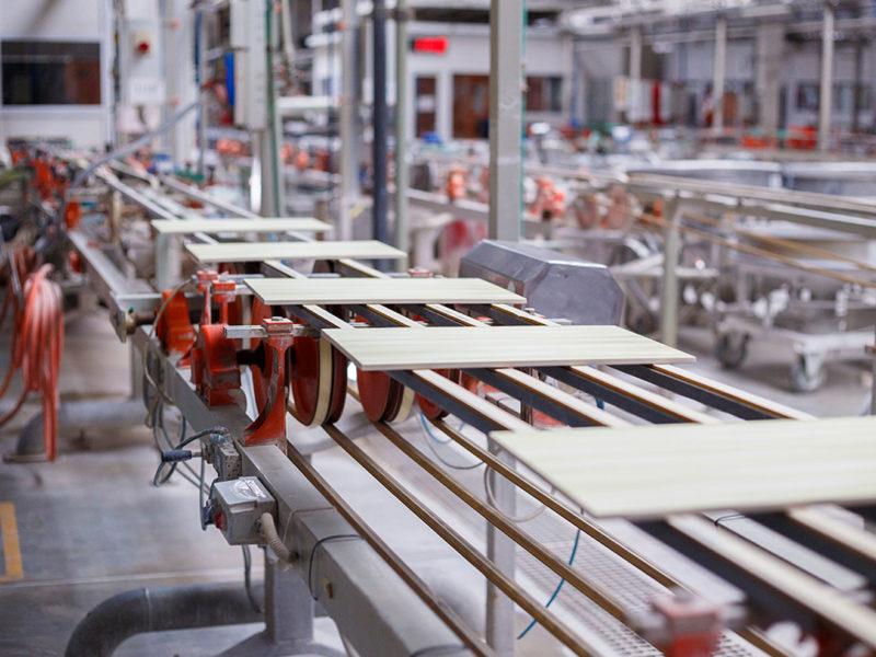elettrondata-automazioni-impianti-ceramici