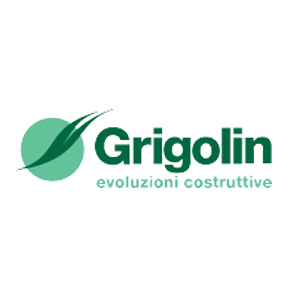 Grigolin